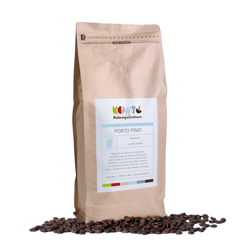 Laatste nieuws over koffie en meer - Koffie BelevingsCentrum