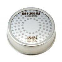 BaristaPro Nanotech filterbakje 20gram