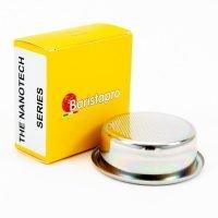 BaristaPro Nanotech filterbakje 20 gram