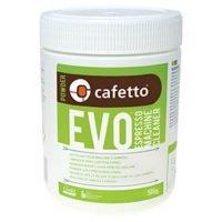 Cafetto EVO Zetgroepreiniger 500 gram
