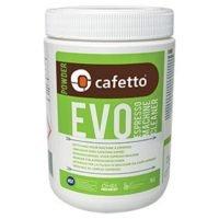 Cafetto Evo zetgroepreiniger 1kg